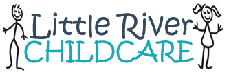 Little River Childcare